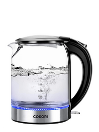 glass-tea-kettle-brilliantista.png