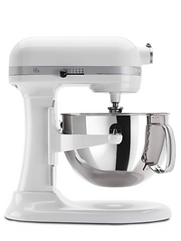 kitchenaid-stand-mixer-brillantista.png