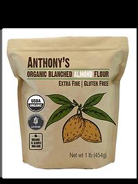 organic-almond-flour-gluten-free-brillia