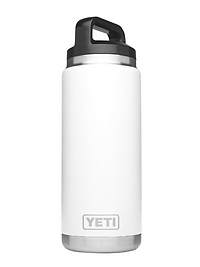 reusable-stainless-water-bottle-brillant