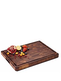 walnut-cutting-board-reversible-brillian