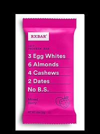 rxbar-protein-bar-mixed-berry-brillianti