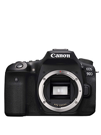 canon-slr-90d-camera-video-brillantista.