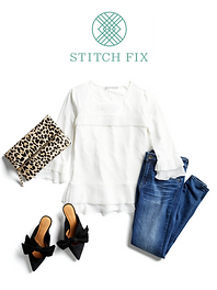 stitch-fix-brilliantista.png