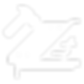 Icon - commercial roof white.png