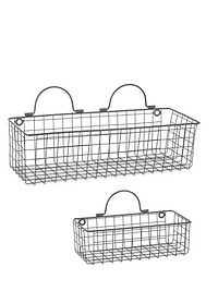 wall-wire-baskets-brilliantista.png