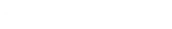 euroshielfd-logo white.png