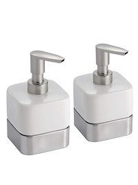 dish-soap-dispenser.jpg