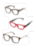 blue-light-magnifying-readers-peepers-br