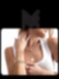 miranda-frye-jewelry-brilliantista.png