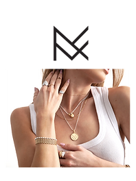 miranda-frye-jewelry-brilliantista.png