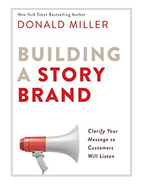 building-a-story-brand-brilliantista.png