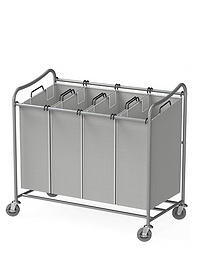 rolling-laundry-sorting-baskets-brillian
