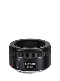 canon-55mm-lens-brillantista.png