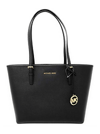 michael-kors-tote-bag-brilliantista.png