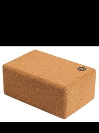 cork-yoga-block-brilliantista.png