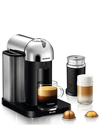 nespresso-vertuo-latte-coffee-brillianti