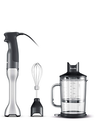 handheld-food-submersible-blender-brilli