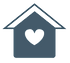 Icon - Happy Home blue.png