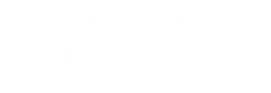 COLORADO ROOFING ASSOC LOGO - white.png