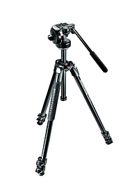 manfrotto-tripod-fluid-video-head-camera