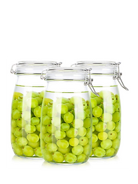 glass-storage-jars-brilliantista.png