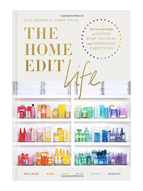 the-home-edit-life-organizing book.jpg
