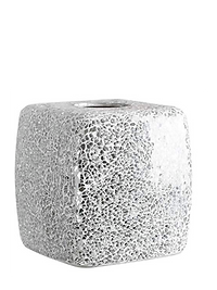 silver-mosaic-tissue-box-brillantista.pn