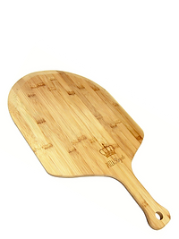 pizza-paddle-bamboo-brilliantista-3.png