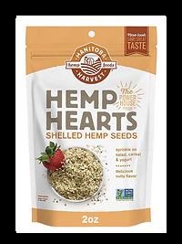 hemp-hearts-seeds-brilliantista.png