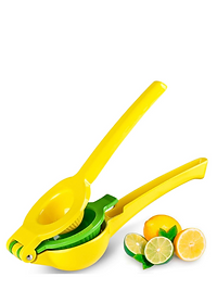 lemon-lime-juicer-brillantista.png
