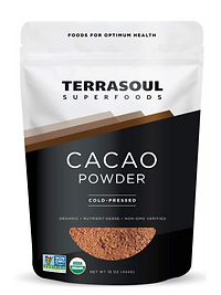 organic-cacao-powder-brilliantista.png