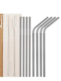 reusable-stainless-straws-brillantista.p