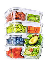 glass-food-storage-divided-brilliantista