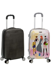rockland-roller-carry-on-bag-brilliantis