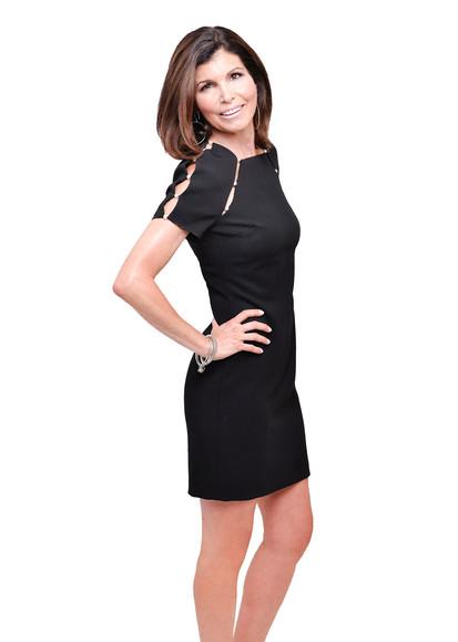 Shari-black-dress 2-5x7.jpg