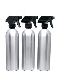 aluminum-spray-bottles.jpg