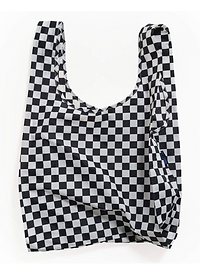 reusable-tote-bag-brillantista.png