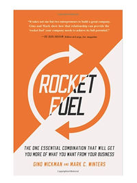 rocket-fuel-creating-success-faster.jpg