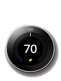 nest-thermostat-brilliantista.png