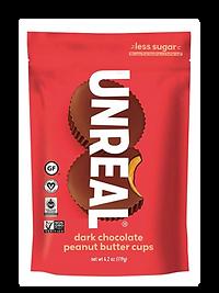 dark-chocolate-peanut-butter-cups-brilli