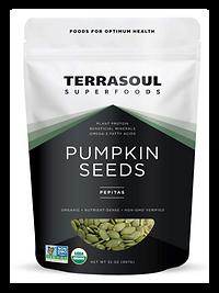 organic-pumpkin-seeds-pepitas-brillianti