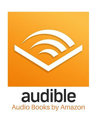 audible-amazon-books.jpg
