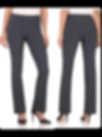rekucci-comfort-pants.png