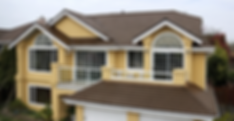 Granville Slate in Brown.png