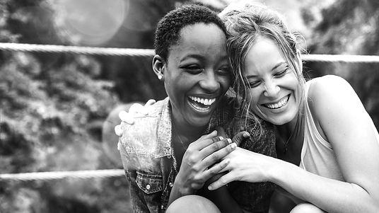 cheerful-women-hugging.jpg