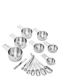 stainless-measuring-spoons-cups-brillant