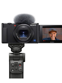 sony-zv1-vlog-camera.jpg