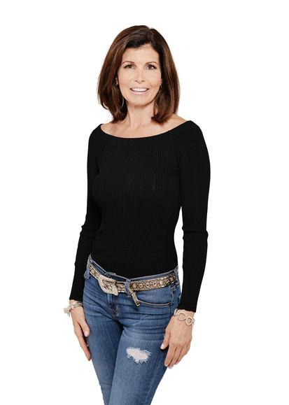 Shari-jeans 2-5x7.jpg