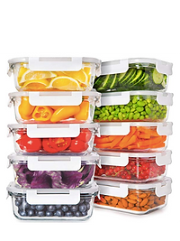 glass-food-storage-brilliantista.png